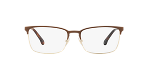 BROOKS BROTHERS BB1054 - Frames