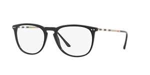 BURBERRY BE2258Q  Frames