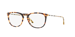 BURBERRY BE2258Q - Frames