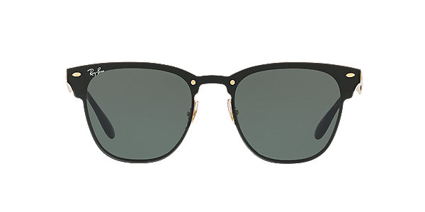 RAY-BAN RB3576N - SUNGLASSES