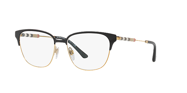 BURBERRY BE1313Q - FRAMES