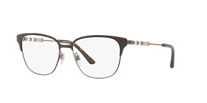 BURBERRY BE1313Q  Frames