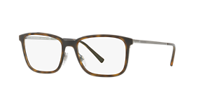 BURBERRY BE1315 - Frames