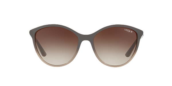 VOGUE VO5165S  SUNGLASSES