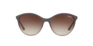 VOGUE VO5165S - Sunglasses