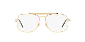 RAY-BAN RX6375 - Frames