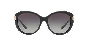 BVLGARI BV8194B - Sunglasses