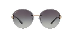 BVLGARI BV6091B - Sunglasses