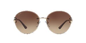 BVLGARI BV6091B  Sunglasses