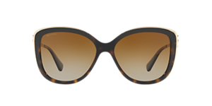 BVLGARI BV6094B - Sunglasses