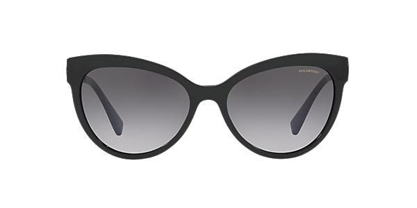 VERSACE VE4338 - SUNGLASSES