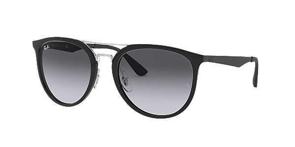 RAY-BAN RB4285  SUNGLASSES