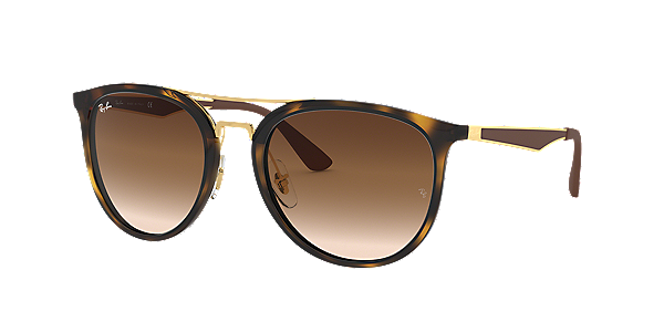 RAY-BAN RB4285 - SUNGLASSES