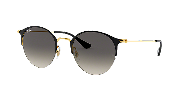 RAY-BAN RB3578  SUNGLASSES