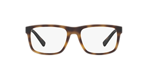 ARMANI EXCHANGE AX3025 - Frames