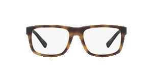 ARMANI EXCHANGE AX3025 - Frames