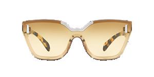 PRADA PR 16TS  Sunglasses
