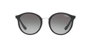 VOGUE VO5166SF - Sunglasses