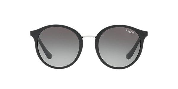 Vogue VO5166SF