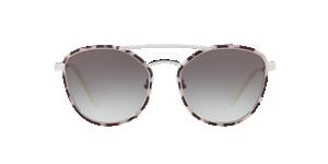 PRADA PR 63TS  Sunglasses