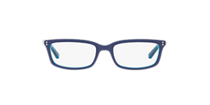 VOGUE KIDS VO5081  Frames