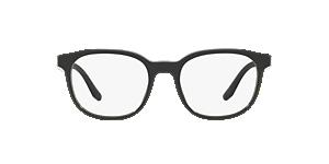 PRADA PR 04UVF - Frames