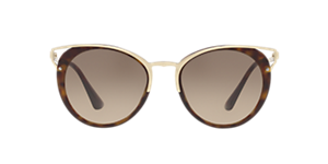PRADA PR 66TSF - Sunglasses