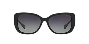 RALPH RA5232 - Sunglasses