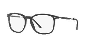 GIORGIO ARMANI AR8098V  Frames