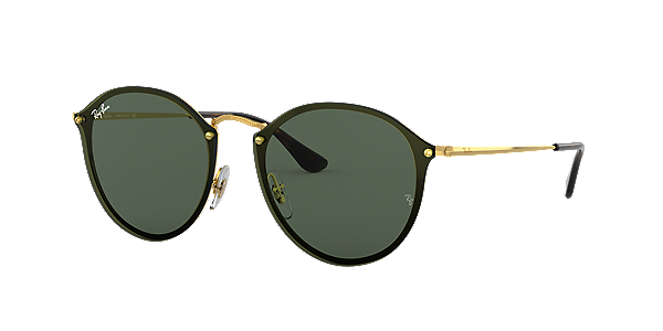 RAY-BAN RB3574N  SUNGLASSES