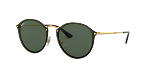 RAY-BAN RB3574N - Sunglasses