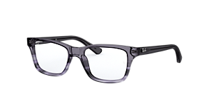 RAY-BAN JUNIOR RY1536 - Frames