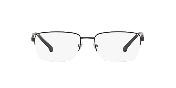 BROOKS BROTHERS BB1044 - FRAMES