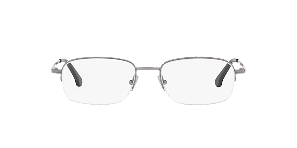 BROOKS BROTHERS BB 487T - FRAMES