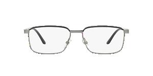 STARCK (LUX) SH2027J - Frames