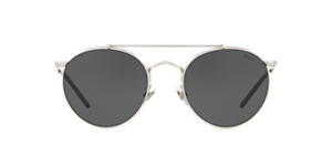 POLO PH3114 - Sunglasses