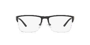 ARMANI EXCHANGE AX1026 - Frames