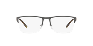 ARMANI EXCHANGE AX1026 - Frames