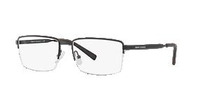 ARMANI EXCHANGE AX1027  Frames
