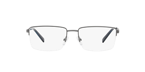 ARMANI EXCHANGE AX1027  Frames