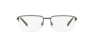 ARMANI EXCHANGE AX1027 - Frames