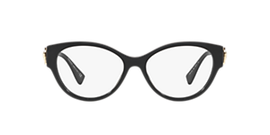 VERSACE VE3254 - Frames