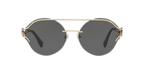 VERSACE VE2184 - Sunglasses