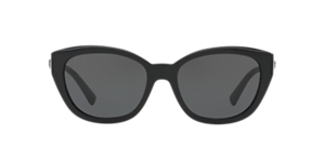 VERSACE VE4343 - Sunglasses