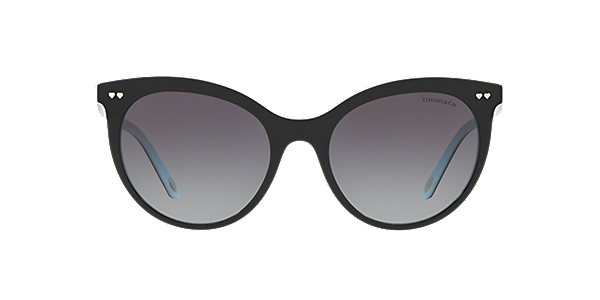TIFFANY & CO TF4141 - SUNGLASSES