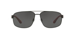 POLO PH3112 - Sunglasses