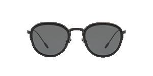 GIORGIO ARMANI AR6068 - Sunglasses