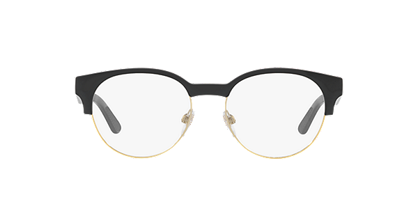 BURBERRY BE2261 - FRAMES