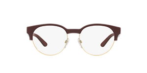 BURBERRY BE2261  Frames