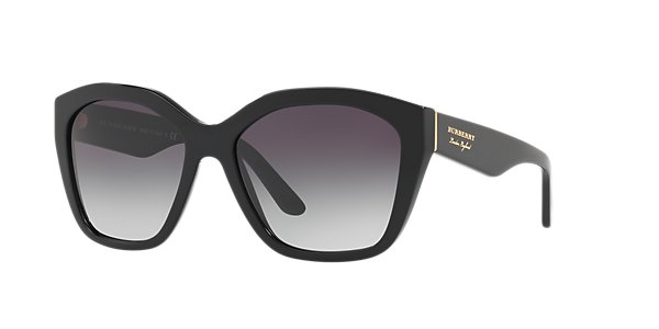 Burberry BE4261